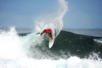 ASP World Qualification Series: Last Results