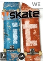 """Skate It"" on Wii and DS"
