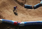 UCI BMX Supercross: Season opener in South Africa this weekend