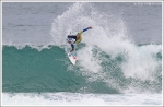 Slater, Fanning and Burrow Eye Rip Curl Pro Bells Beach for 2011 ASP World Title Campaigns