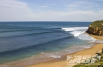 Lay Day Called for Rip Curl Pro Bells Beach, Swell Approaching