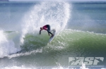 ASP Top 17 Gear Up for TSB Bank Women's Surf Festival