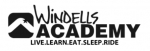 Windells Academy future launch
